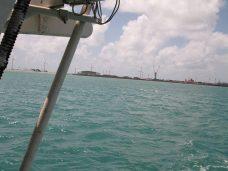 Olha o Terminal Marítimo de Passageiros de Fortaleza!