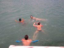Imprensa al mare