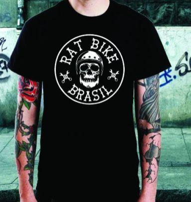 Johnny Rocker T-Shirts - Osasco Fashion (3)