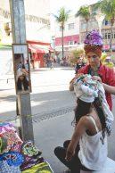 1 Feira de Moda Independente de Osasco - fotos por Jess Araujo - Osasco Fashion (84)
