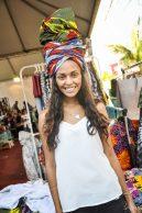 1 Feira de Moda Independente de Osasco - fotos por Jess Araujo - Osasco Fashion (85)