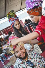 1 Feira de Moda Independente de Osasco - fotos por Jess Araujo - Osasco Fashion (88)