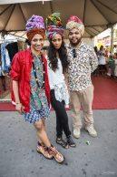 1 Feira de Moda Independente de Osasco - fotos por Jess Araujo - Osasco Fashion (89)