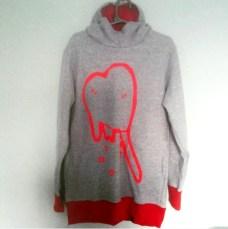 Moffo Wear - Osasco Fashion 1