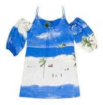 Blusa Liquido - Osasco Fashion (1)