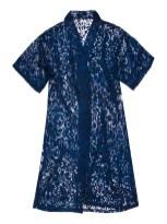 Quimono Liquido - Osasco Fashion (3)