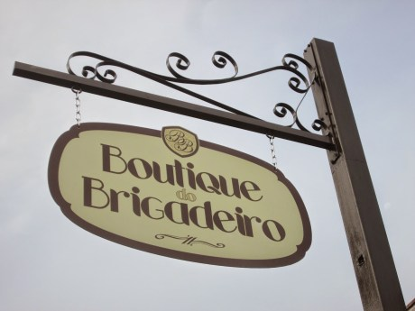 Boutique do Brigadeiro - Osasco Fashion (10)