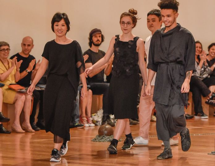 fernanda-yamamoto-spfw-n42-site-osasco-fashion-50