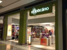O Boticario - SuperShopping - site Osasco Fashion (3)