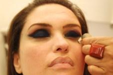 maquiagem de carnaval - olhos - site Osasco Fashion