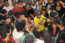 Batalha da LED 10 - site Cultura Osasco - foto Gabriel Gomes