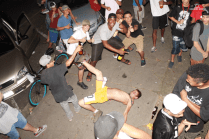 Batalha da LED 7 - site Cultura Osasco - foto Gabriel Gomes
