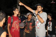 Batalha da LED 8 - site Cultura Osasco - foto Gabriel Gomes