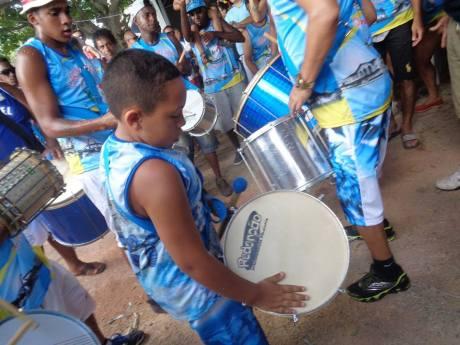 Bloco Balaio Mole 5 - fotos Isabel Oliveira - site Cultura Osasco