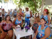 Bloco Balaio Mole 6 - fotos Isabel Oliveira - site Cultura Osasco
