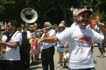 Bloco do M.A.O. 3 - site Cultura Osasco