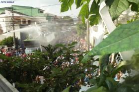 Bloco dos Piratas - Quitauna 10 - site Cultura Osasco