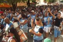 Bloco dos Piratas - Quitauna 3 - site Cultura Osasco