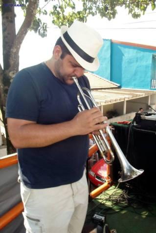 Bloco dos Piratas - Quitauna 5 - site Cultura Osasco
