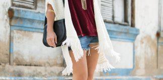 CeA - franjas - Osasco Fashion