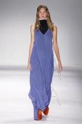 osklen - spfw n43 - Osasco Fashion (20)