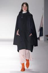 osklen - spfw n43 - Osasco Fashion (33)