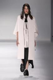 osklen - spfw n43 - Osasco Fashion (35)