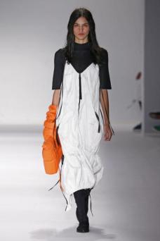 osklen - spfw n43 - Osasco Fashion (38)