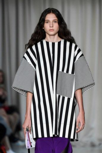 vitorino campos - spfw n43 - Osasco Fashion (12)
