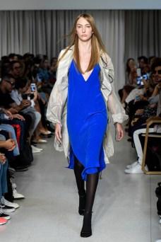vitorino campos - spfw n43 - Osasco Fashion (5)