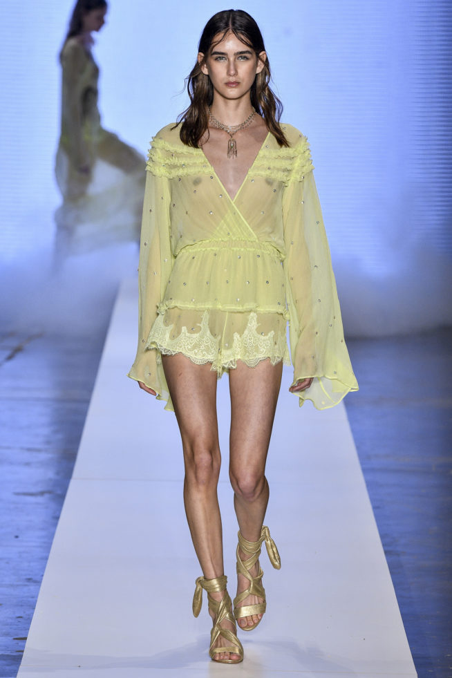 fabiana-milazzo-spfw-n44-osasco-fashion