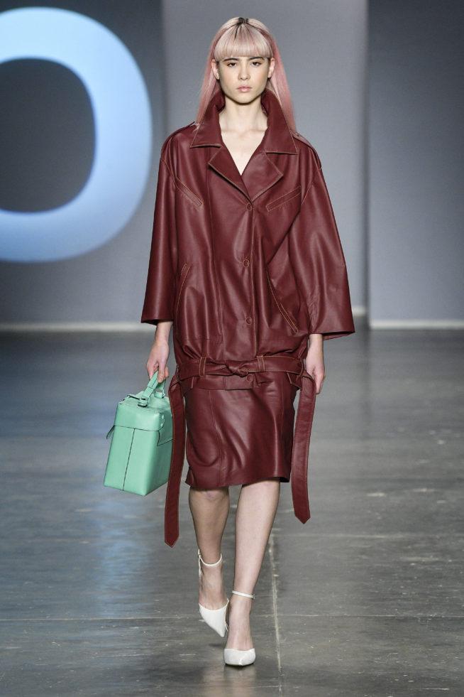 top 5 - kaline - spfw n44 - osasco fashion