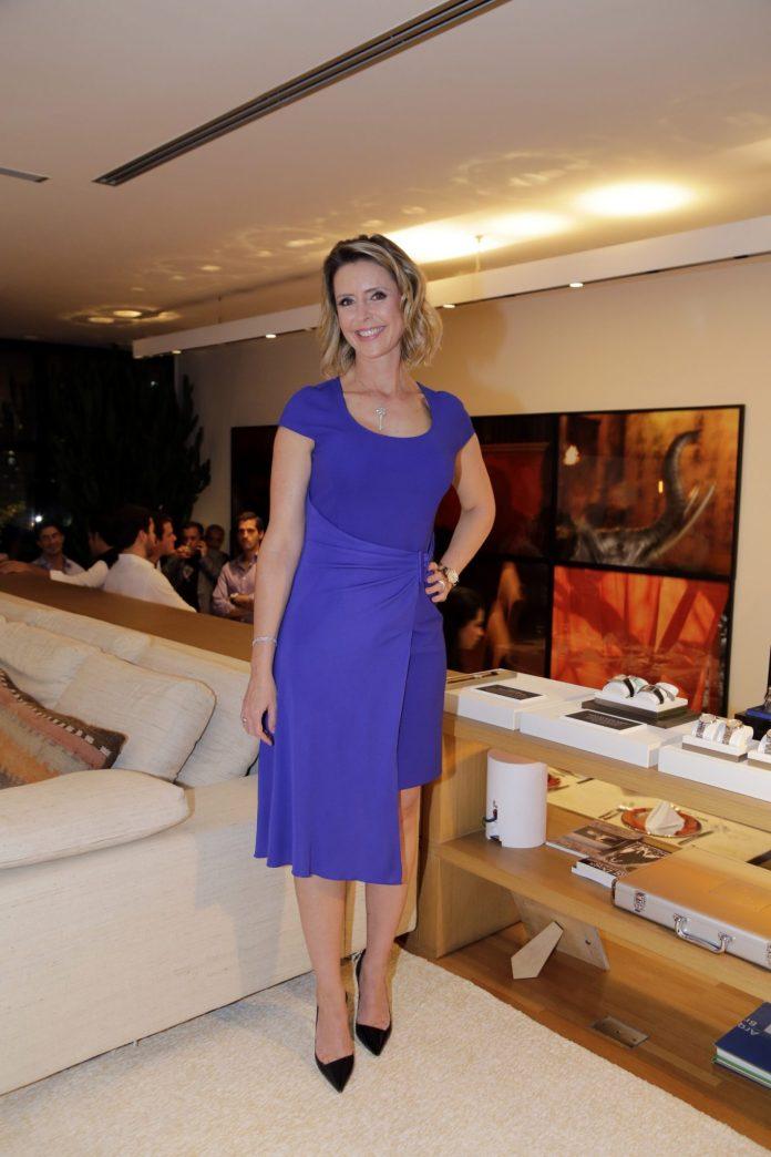 Luciana Marsicano 0411 - ModaNews