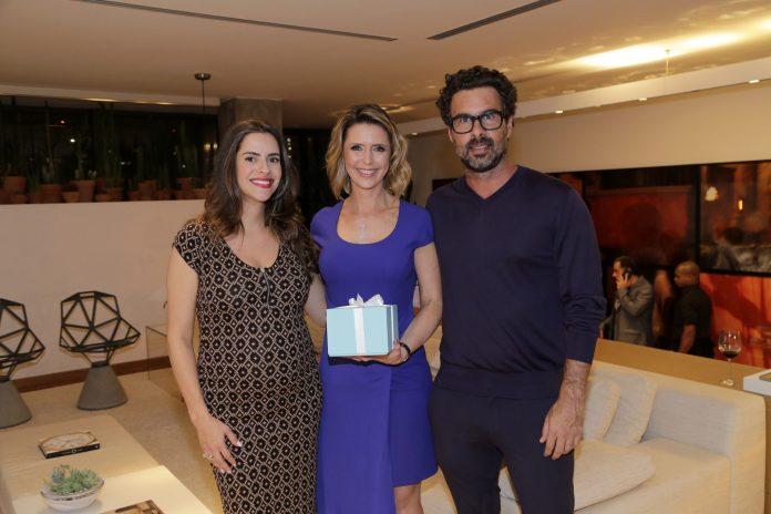 Lili Carneiro, Luciana Marsicano, Luciano Ribeiro 0389 - ModaNews