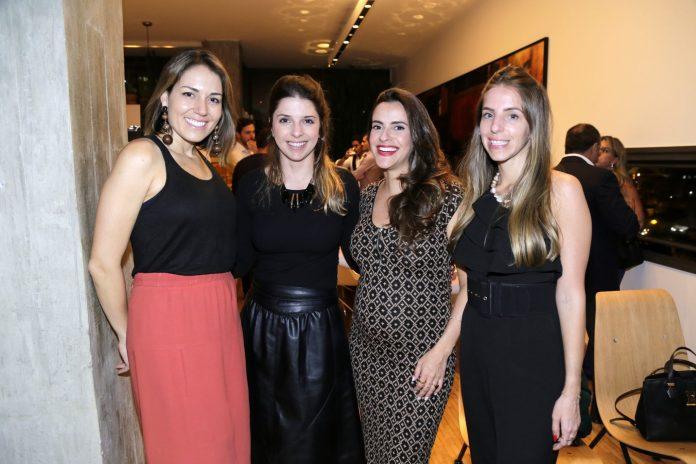 Camila Vallone, Calu Franco, Lili Carneiro, Stella Jacintho 0370 - ModaNews