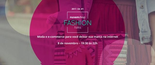 nuvem shop - fashion talks - Osasco Fashion 3