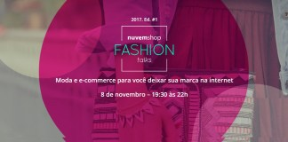 nuvem shop - fashion talks - Osasco Fashion 3