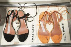 Lilly Sarti - backstage - spfw n45 - osasco fashion (8)