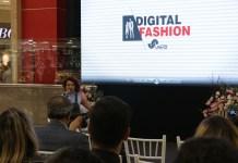 carla lemos - shopping união - osasco fashion (1)