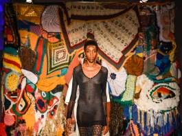 Projeto Ponto Firme - spfw n45 - Osasco Fashion