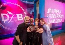 DFB 2018 - DPM - dia 9 - osasco fashion