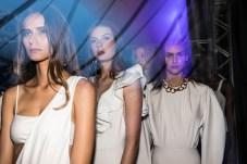 Flee - backstage - DFB 2018 - Osasco Fashion (10)