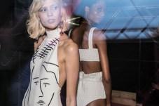 Flee - backstage - DFB 2018 - Osasco Fashion (1)