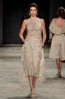 almerinda maria - dfb 2018 - osasco fashion (20)