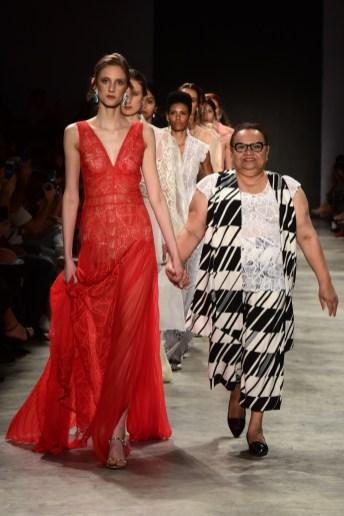 almerinda maria - dfb 2018 - osasco fashion (27)