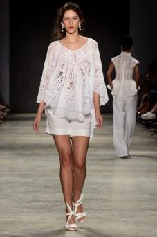 almerinda maria - dfb 2018 - osasco fashion (7)