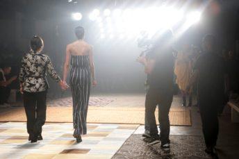 apartamento 03 - backstage - spfw n45 - osasco fashion (18)