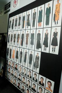 apartamento 03 - backstage - spfw n45 - osasco fashion (23)