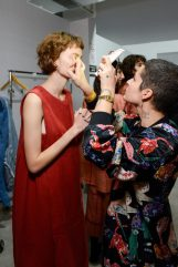 beira - backstage - spfw n45 - osasco fashion (110)