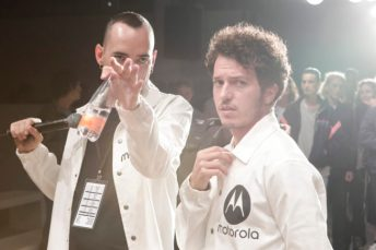 cotton project - backstage - spfw n45 - osasco fashion (104)